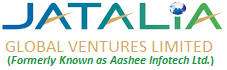 Jatalia Global Ventures Limited