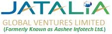 Jatalia Global Ventures Limited
